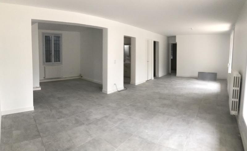 Vente appartement Toulouse 249000€ - Photo 3