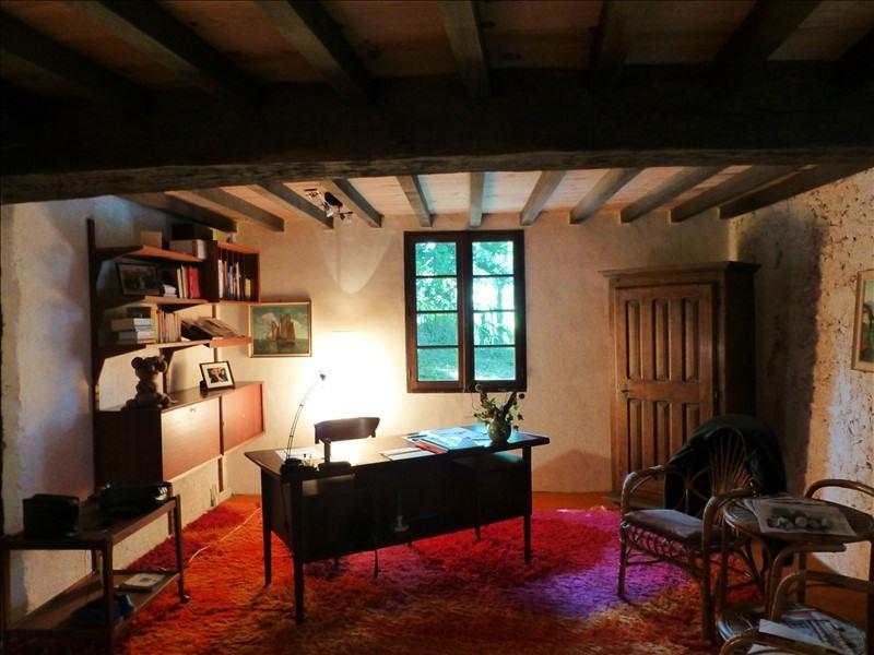 Vente maison / villa Habas 239000€ - Photo 6