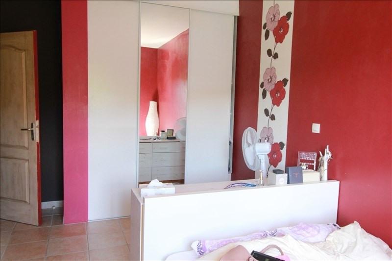 Vente maison / villa Pernes les fontaines 514500€ - Photo 4