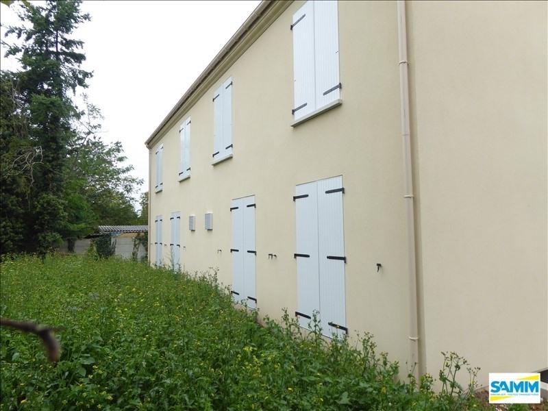 Vente maison / villa Corbeil essonnes 292000€ - Photo 2