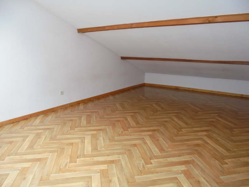 Sale apartment Scionzier 144 000€ - Picture 4