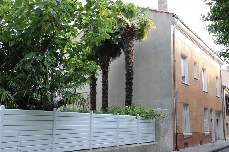 Sale house / villa Montelimar 230000€ - Picture 1
