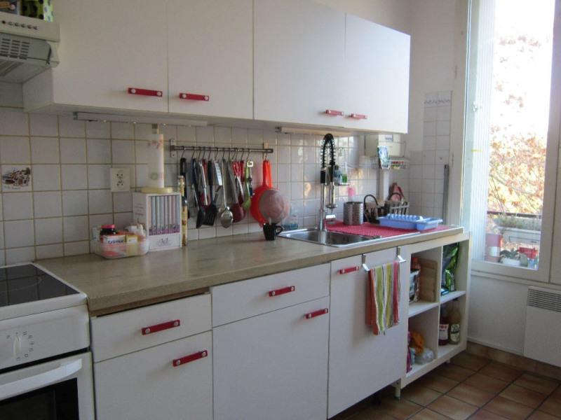 Alquiler  apartamento Lambesc 800€ CC - Fotografía 5