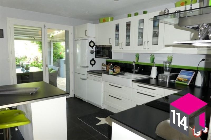 Vente maison / villa St genies des mourgues 499000€ - Photo 2