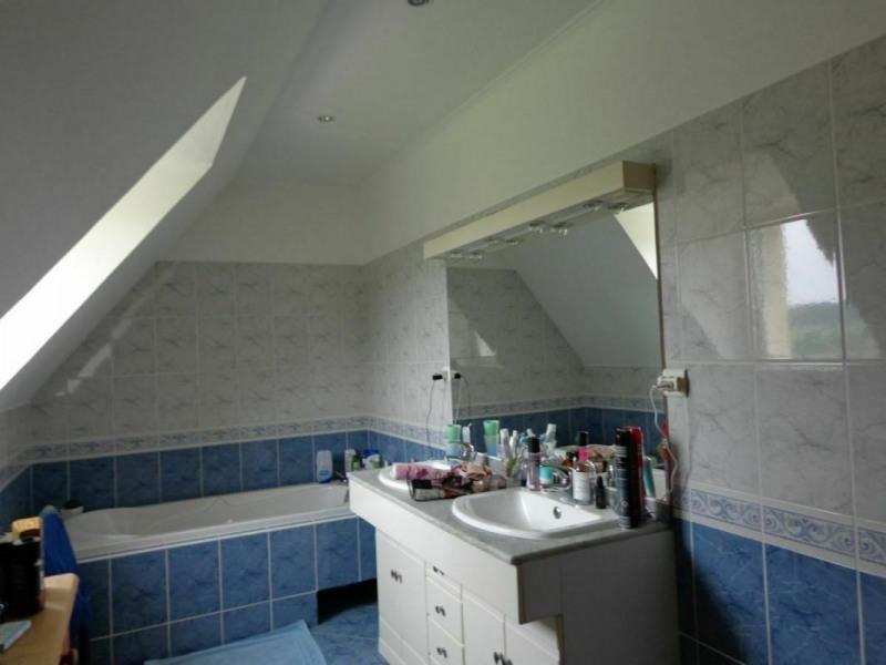 Vente maison / villa Lisieux 220500€ - Photo 4