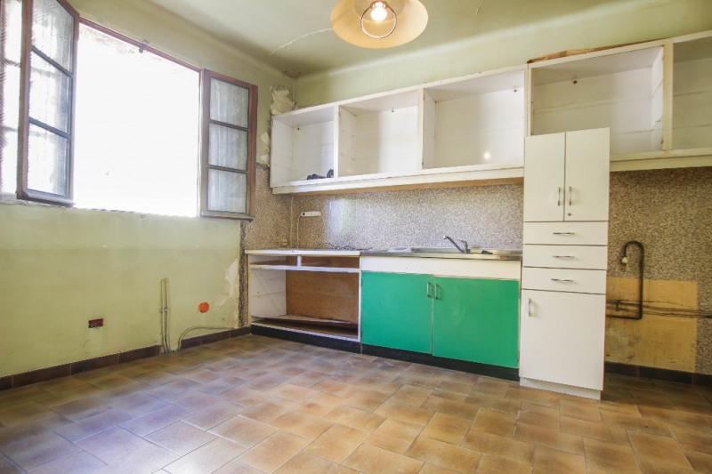 Revenda casa Asnieres sur seine 539000€ - Fotografia 4