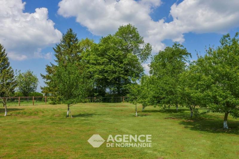 Vente maison / villa Montreuil-l'argille 200000€ - Photo 12
