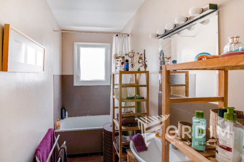 Vente appartement Auxerre 89 900€ - Photo 8