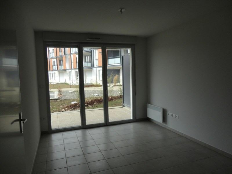 Location appartement Colomiers 490€ CC - Photo 2
