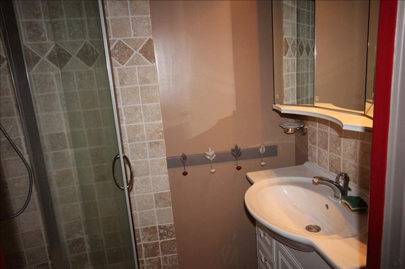Vente maison / villa Collioure 368000€ - Photo 4