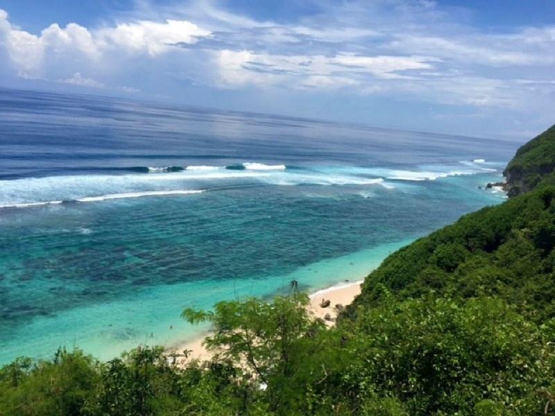 Location vacances maison / villa Bali 850€ - Photo 17