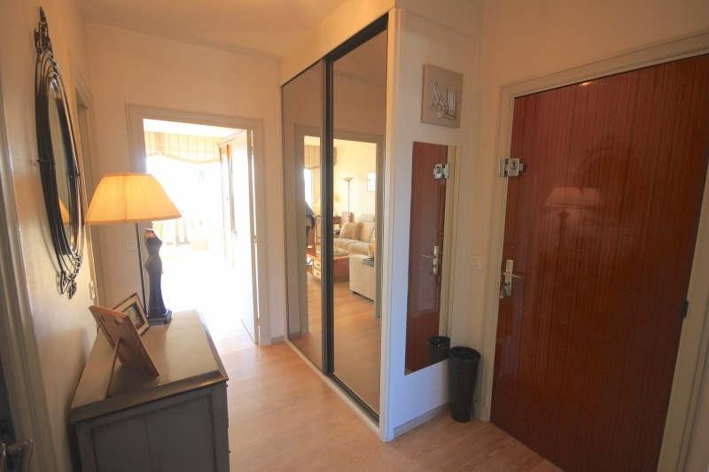 Deluxe sale apartment Blonville sur mer 330000€ - Picture 10