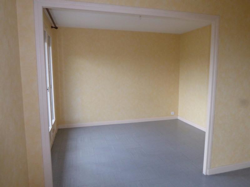 Location appartement Labégude 466€ CC - Photo 5