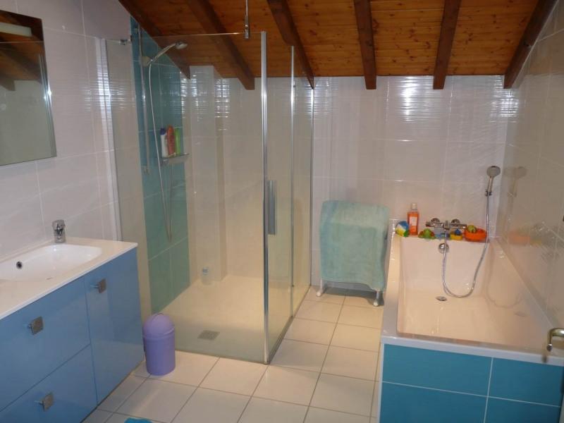 Deluxe sale house / villa Etaux 640000€ - Picture 8