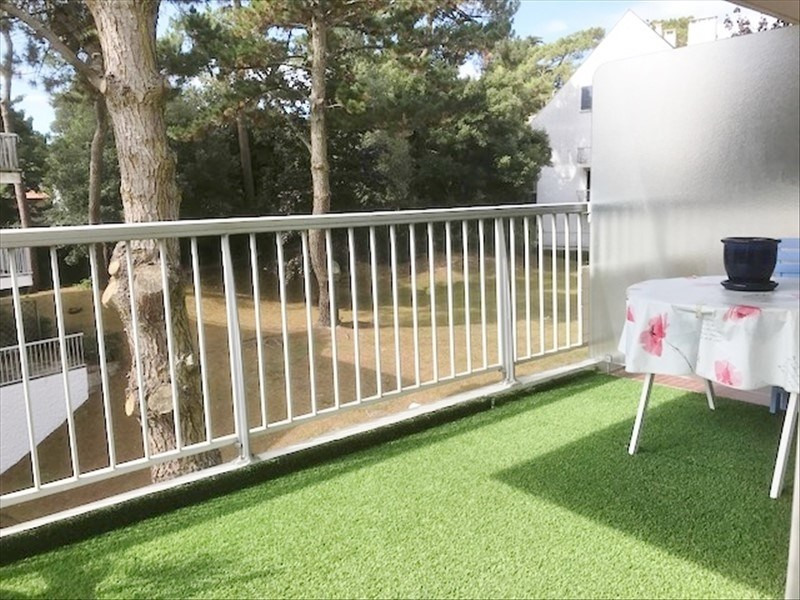 Vente appartement La baule 238 000€ - Photo 3