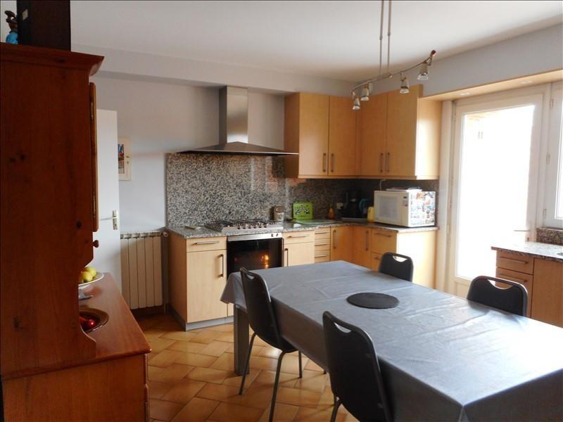 Sale house / villa Cambrin 315000€ - Picture 5