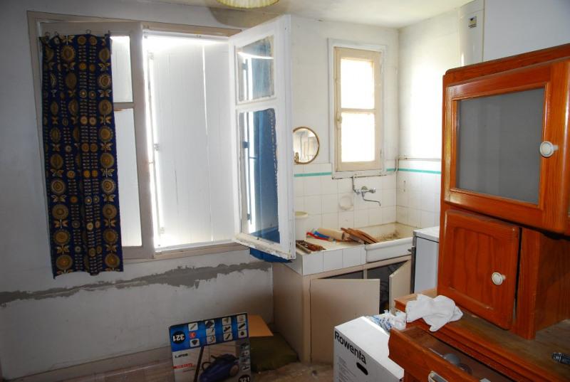 Sale house / villa Royan 379000€ - Picture 14