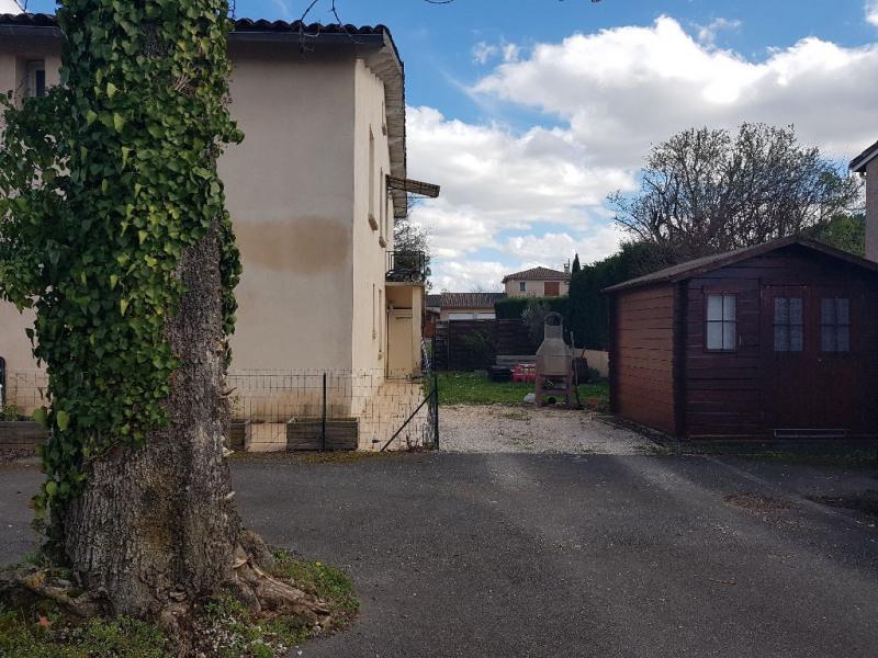Sale apartment Colomiers 175000€ - Picture 1