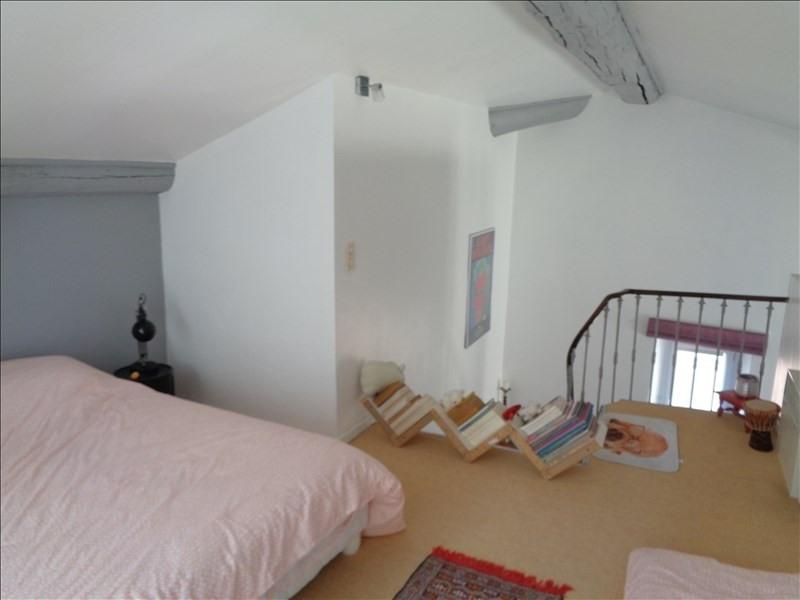 Vente appartement Carpentras 114000€ - Photo 4