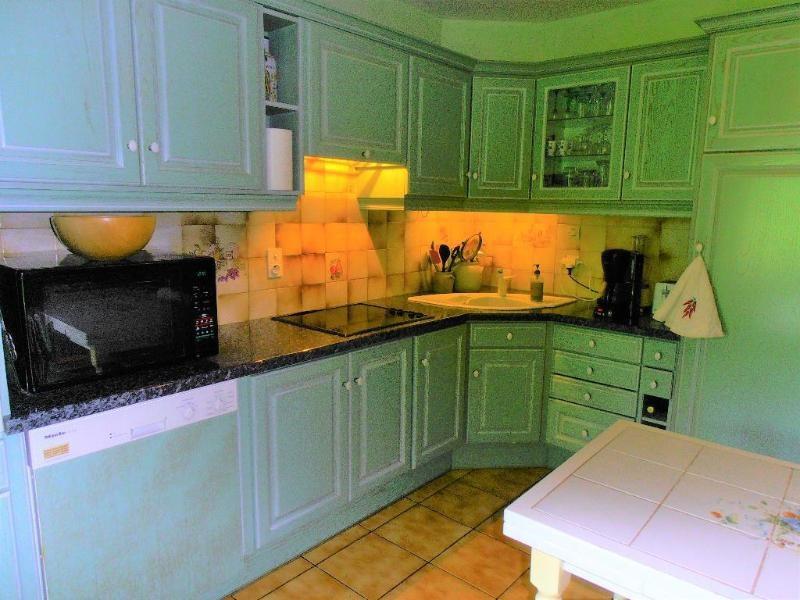 Vente maison / villa Condamine la doye 215000€ - Photo 6