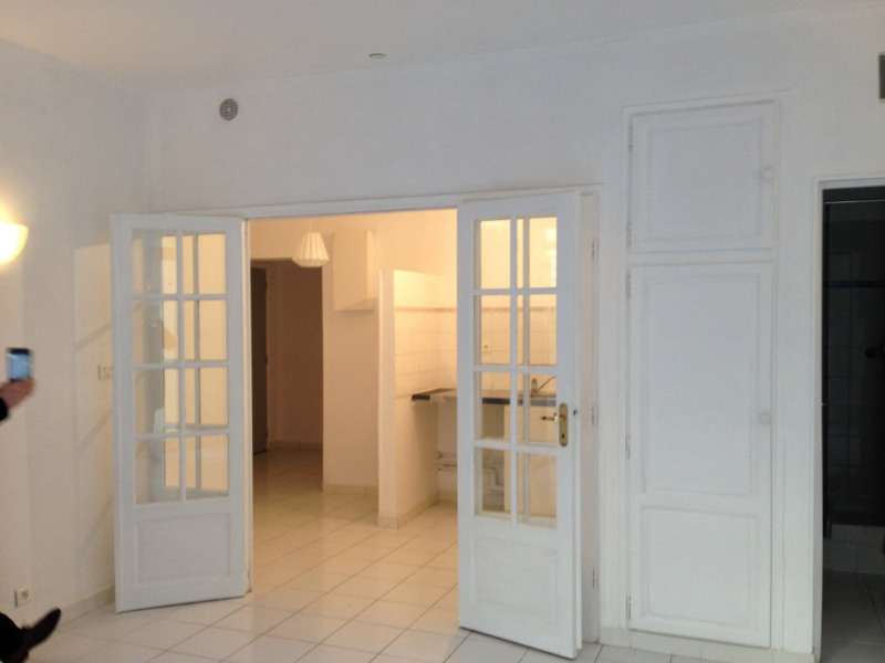 Alquiler  apartamento Montreuil 767€ CC - Fotografía 1