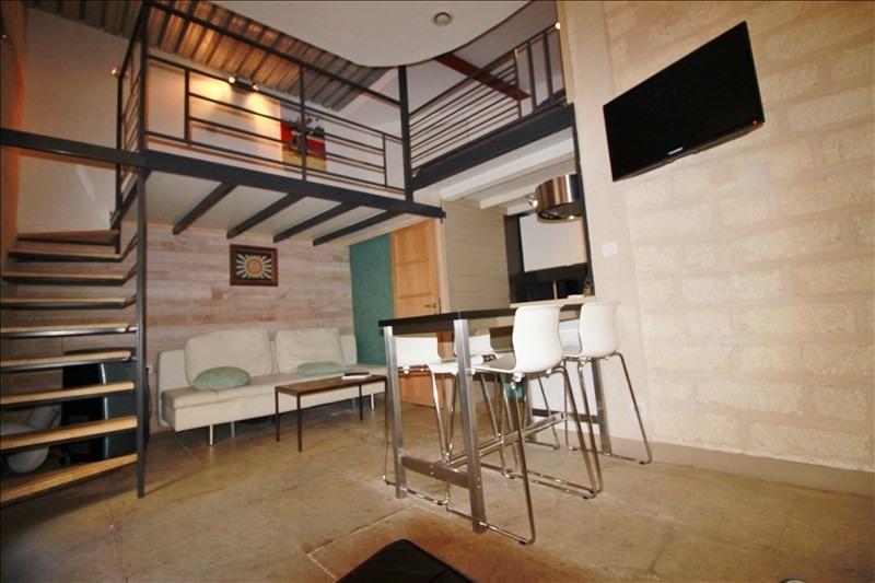 Vendita appartamento Montpellier 159000€ - Fotografia 2