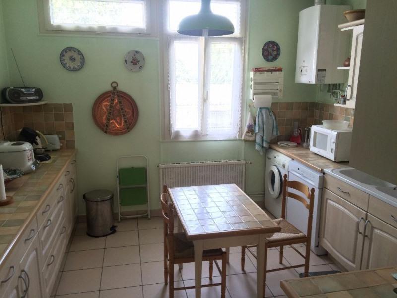 Vente appartement Agen 89000€ - Photo 1