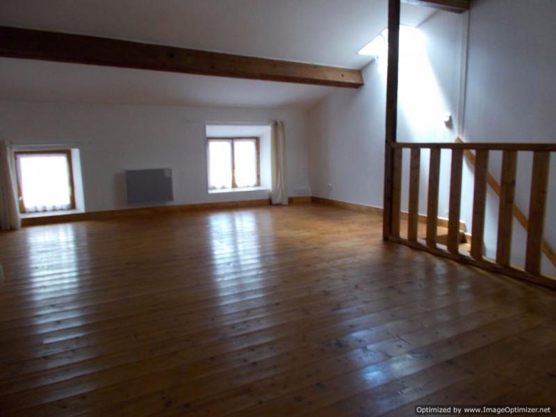Sale house / villa Cenne monesties 68000€ - Picture 9