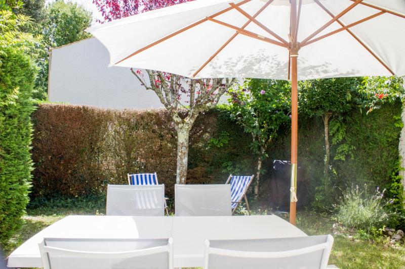 Location vacances maison / villa Vaux-sur-mer 568€ - Photo 1
