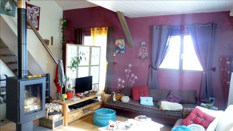 Vente Maison 4 pièces 60m² Bonne