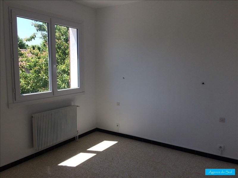 Vente maison / villa Carnoux en provence 465000€ - Photo 6