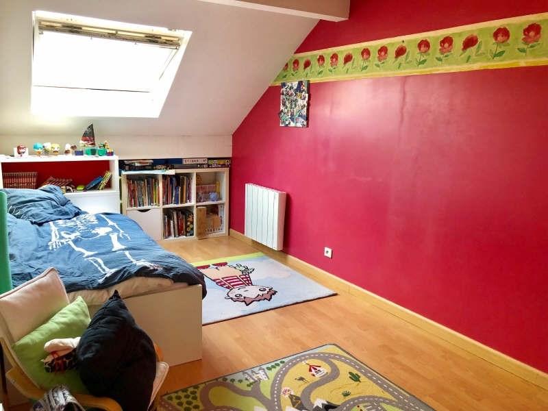 Vente appartement Sartrouville 349000€ - Photo 5