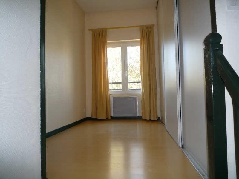 Vente maison / villa Poitiers 139000€ -  5