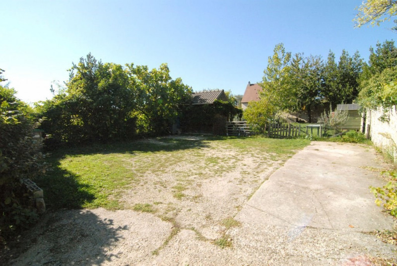 Sale apartment Longpont-sur-orge 99000€ - Picture 6
