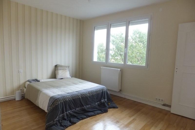 Sale apartment Cognac 149800€ - Picture 7