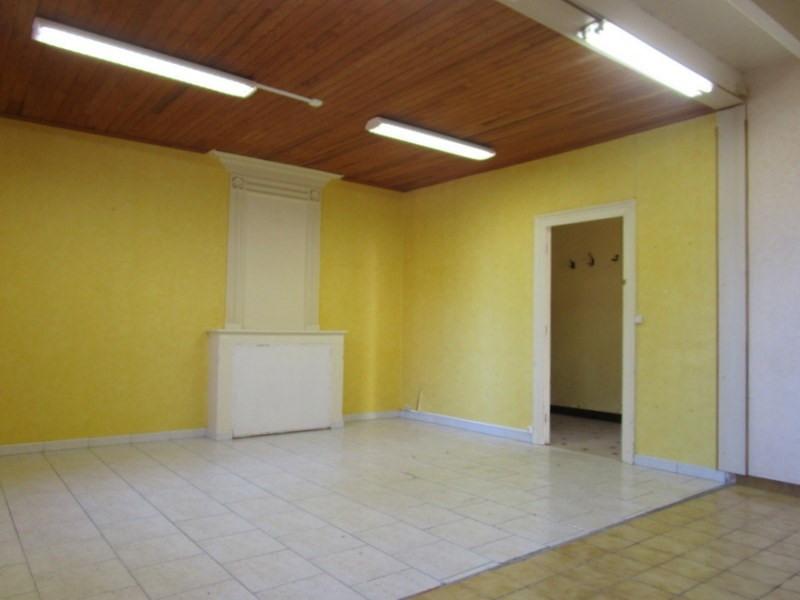 Sale house / villa Blaye 75000€ - Picture 2