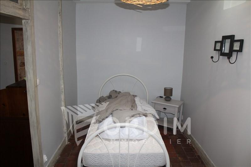 Location maison / villa Chablis 598€ CC - Photo 6