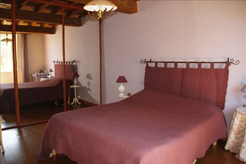 Venta  casa Saint-lys 447000€ - Fotografía 8