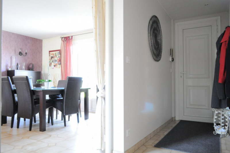 Vente maison / villa Livry-gargan 368 000€ - Photo 10
