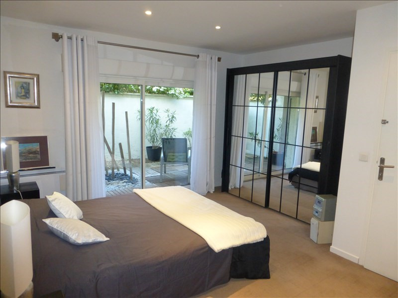Vente appartement Andilly 478000€ - Photo 10