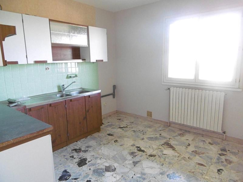 Location appartement Le breuil 658€ CC - Photo 6