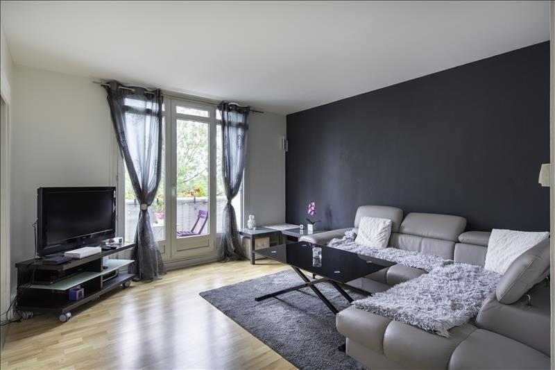 Vente appartement Ablon sur seine 160000€ - Photo 1