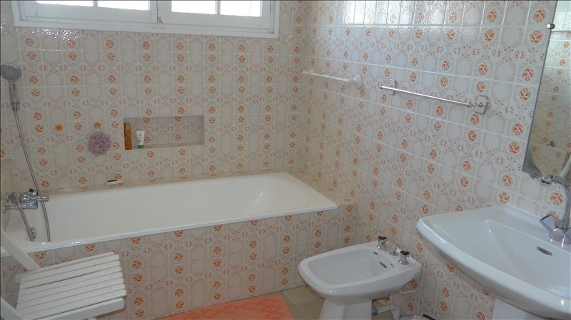 Vente de prestige maison / villa Cavalaire sur mer 595000€ - Photo 5