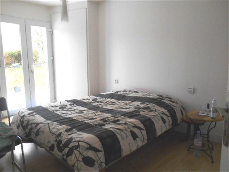 Vente maison / villa La ferte sous jouarre 300000€ - Photo 5