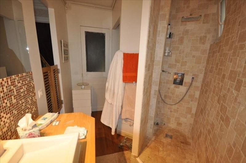 出租 公寓 Paris 18ème 2750€ CC - 照片 9