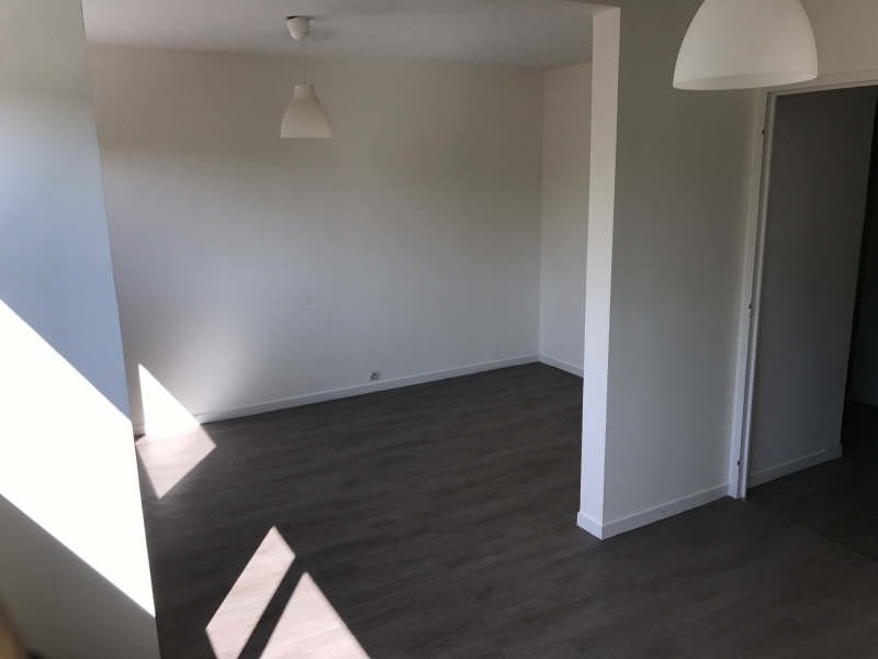 Vente appartement Caen 82 000€ - Photo 4