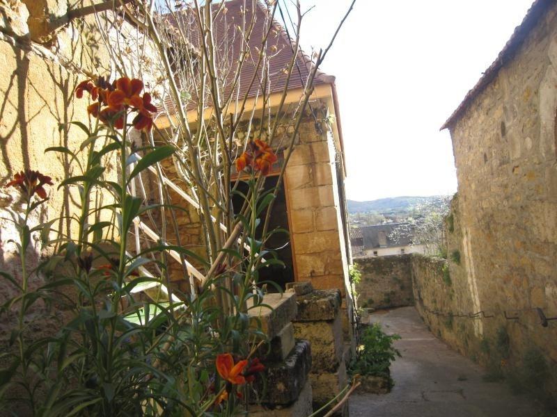 Vente maison / villa St cyprien 75600€ - Photo 3