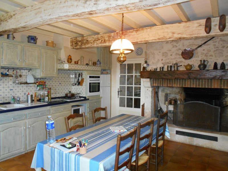 Vente de prestige maison / villa Lectoure 399000€ - Photo 3