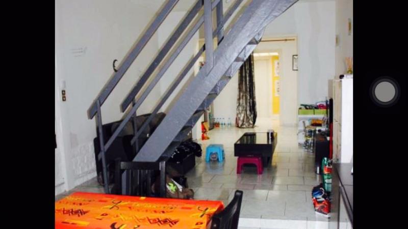Vente Maison 5 pièces 95m² Tourcoing