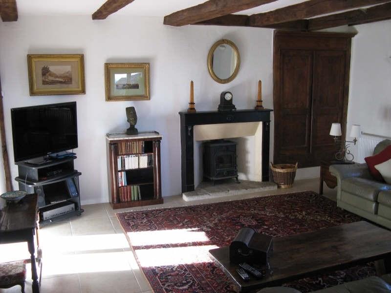 Vente maison / villa Castanet 250000€ - Photo 13